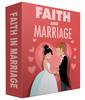 Thumbnail Faith and Marriage