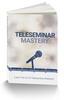 Thumbnail Teleseminar Mastery