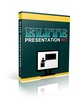 Thumbnail Elite Presentation Kit