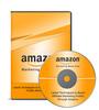 Thumbnail Amazon Marketing Made Easy