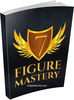 Thumbnail 7 Figure Mastery