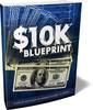 Thumbnail 10K Blueprint