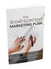 Thumbnail 30 days Content Mkt Plan