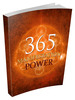 Thumbnail 365 Manifestation Power