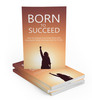 Thumbnail Born To Succeed