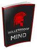 Thumbnail Buletproof Mind