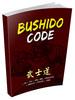 Thumbnail Bushido Code