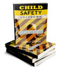 Thumbnail Child Safety Lock down