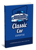 Thumbnail Classic Car Expertise
