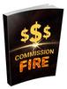 Thumbnail Commission Fire