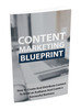 Thumbnail Content Marketing Bleuprints