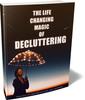 Thumbnail Decluttering