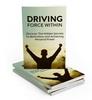 Thumbnail Driving Force