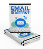 Thumbnail Email List Build Gld