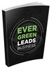 Thumbnail Evergreen Leads Business