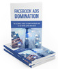 Thumbnail FB Ads Domination