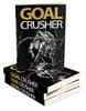 Thumbnail Goal Crusher