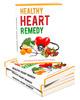 Thumbnail Healthy Heart Remedy