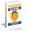 Thumbnail Hypnotherapy All In One