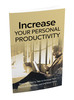 Thumbnail Increase Pers Productivity