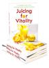 Thumbnail Juicying for Vitality