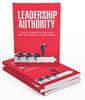 Thumbnail Leadership Authority