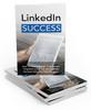 Thumbnail LinkedIn Success