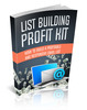 Thumbnail List Building Profit Kit