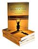 Thumbnail Mindful Meditation Mastery