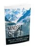 Thumbnail Mindset Shift