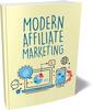 Thumbnail Modern Aff Marketing
