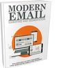 Thumbnail Modern Email Marketing And Segmetation