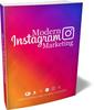Thumbnail Modern Instagram Marketing