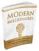 Thumbnail Modern Millionaires