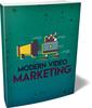 Thumbnail Modern Video Marketing