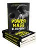 Thumbnail Power Mass Blueprint