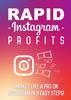 Thumbnail Rapid Instagram Profits Lead Magnet