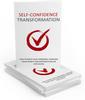 Thumbnail Self Confidence Transformation