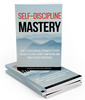 Thumbnail Self Discipline Mastery