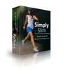 Thumbnail Simply Slim