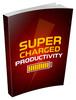 Thumbnail Supcharged Productivity