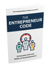 Thumbnail The Entrepreneur Code