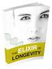 Thumbnail The Elixir Of Longevity
