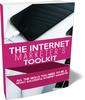 Thumbnail The Internet Marketing Toolkits