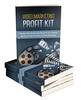Thumbnail Video Mkt Profit Kit