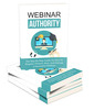 Thumbnail Webinar Authority