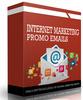 Thumbnail 30 MoreI M Promo Emails