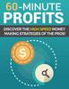 Thumbnail 60 Minute Profits
