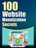 Thumbnail 100 Web Monetization Sec