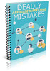 Thumbnail Affiliate Marketing Mistakes